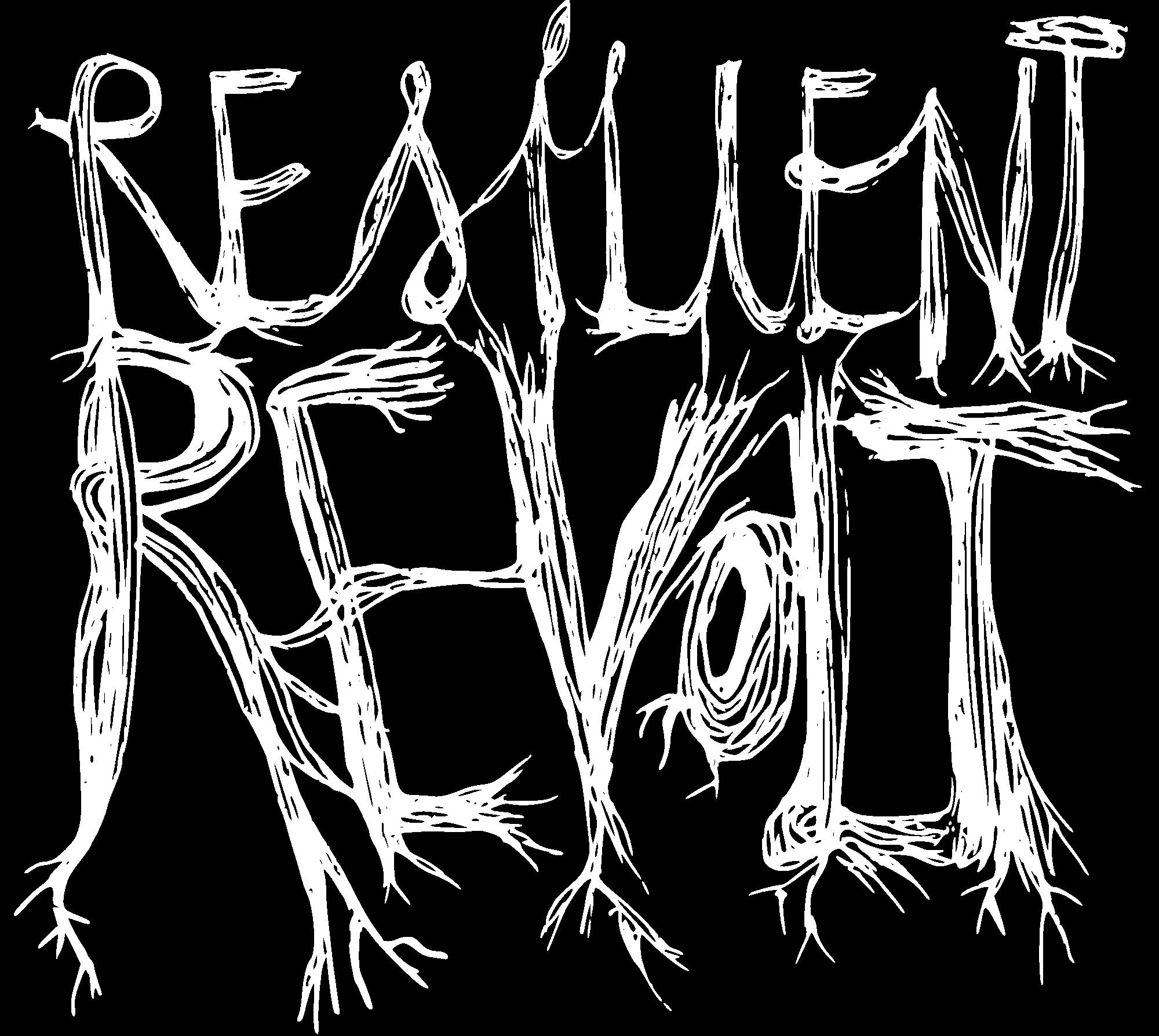 resilientrevolt.org